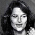 Charlotte Rampling – Bild: Collection Christophe L.