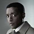 Chiwetel Ejiofor – Bild: Company Pictures/BBC