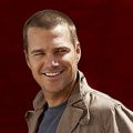 Chris O'Donnell – Bild: CBS Broadcasting Inc.