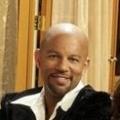 Chris Williams – Bild: Fox Broadcasting