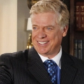 Christopher McDonald – Bild: NBC
