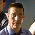 Ciarán Hinds – Bild: ITV/Rex Features