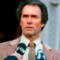 Clint Eastwood – Bild: Warner Bros.