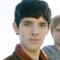Colin Morgan – Bild: BBC/Shine/Nick Briggs