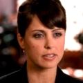 Constance Zimmer – Bild: 20th Century Fox Television