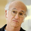 Larry David – Bild: HBO