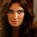 Daniela Ruah – Bild: CBS