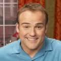 David DeLuise – Bild: Disney