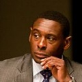 David Harewood – Bild: Showtime Network Inc.