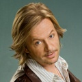 David Spade – Bild: CBS Corporation