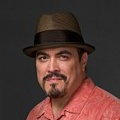 David Zayas – Bild: Showtime Networks Inc.