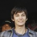 Devon Bostick – Bild: Disney | ABC Television Group