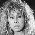 Diahann Carroll – Bild: Trimark Pictures, Inc.