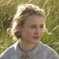 Dominique McElligott – Bild: AMC Networks Inc.