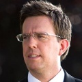 Ed Helms – Bild: Warner Bros. France