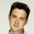 Eddie Kaye Thomas – Bild: Sony Pictures Television International