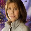 Elisabeth Sladen – Bild: BBC