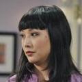 Elizabeth Ho – Bild: Disney | ABC Television Group