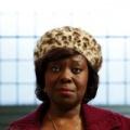 Ellen Thomas – Bild: BBC/BIG TALK