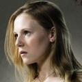 Emma Bell – Bild: AMC Networks Inc.