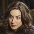 Erin Karpluk – Bild: Disney | ABC Television Group