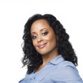Essence Atkins – Bild: Turner Broadcasting System, Inc.