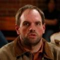 Ethan Suplee – Bild: 20th Century Fox Television