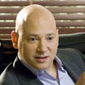 Evan Handler – Bild: Showtime