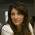 Eve Best – Bild: CBS Broadcasting Inc.