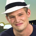 Falko Ochsenknecht – Bild: RTL II