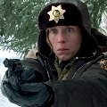 Frances McDormand – Bild: MGM