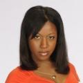 Gabrielle Dennis – Bild: Spike TV