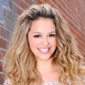 Gage Golightly – Bild: Viacom, International, Inc.