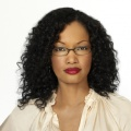 Garcelle Beauvais – Bild: Turner Broadcasting System, Inc.