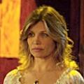 Gigi Rice – Bild: Lifetime Television