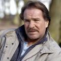 Götz George – Bild: WDR/Uwe Stratmann