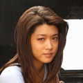 Grace Park – Bild: CBS Corporation