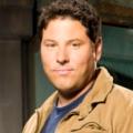 Greg Grunberg – Bild: NBC