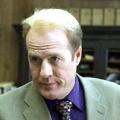 Gregg Henry – Bild: United International Pictures (UIP)