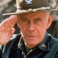 Harry Morgan – Bild: 20th Century Fox Television