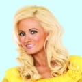 Holly Madison – Bild: E!