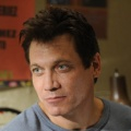 Holt McCallany – Bild: Fox Broadcasting Company