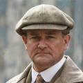 Hugh Bonneville – Bild: Independent Television (ITV)