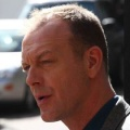 Hugo Speer – Bild: BBC Worldwide Productions