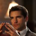 Jackson Hurst – Bild: Lifetime Entertainment Services