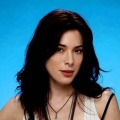 Jaime Murray – Bild: Showtime Networks Inc.