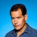James Remar – Bild: Showtime Networks Inc.