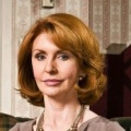 Jane Asher – Bild: BBC