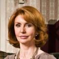 Jane Asher – Bild: BBC