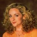Jane Krakowski – Bild: 20th Century Fox